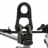 EIMAGE Lightweight Tripod Dolly